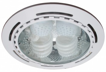 Фото товара A8075PL-2WH Arte Lamp DOWNLIGHTS