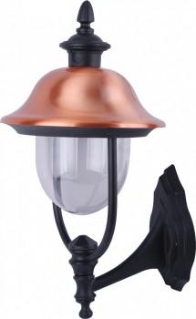 Фото товара A1481AL-1BK Arte Lamp BARCELONA
