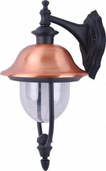 Фото товара A1482AL-1BK Arte Lamp BARCELONA