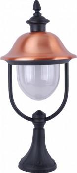 Фото товара A1484FN-1BK Arte Lamp BARCELONA