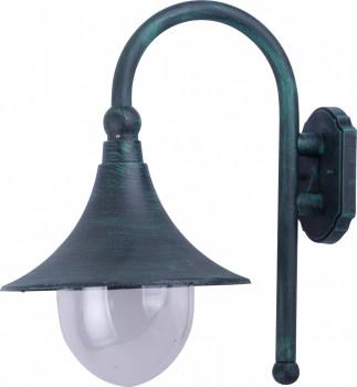 Фото товара A1082AL-1BG Arte Lamp MALAGA