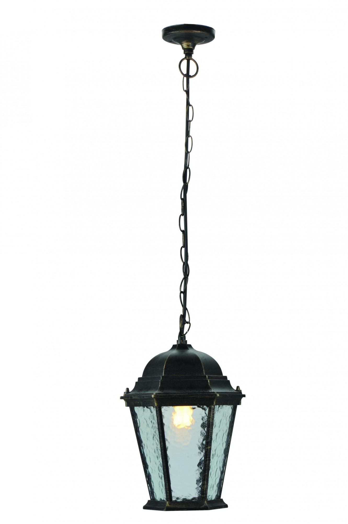 Фото товара A1205SO-1BN Arte Lamp