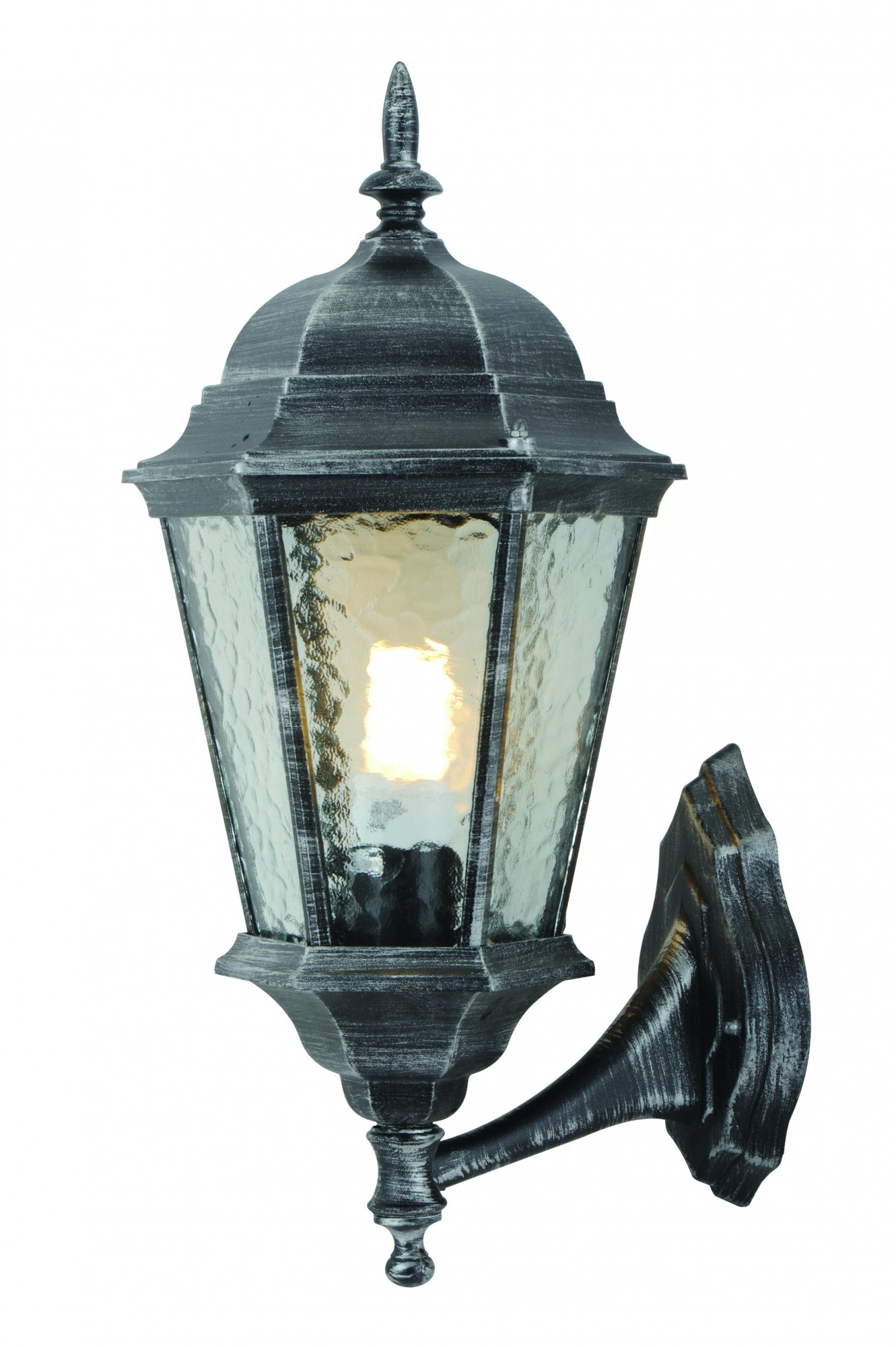 Фото товара A1201AL-1BS Arte Lamp