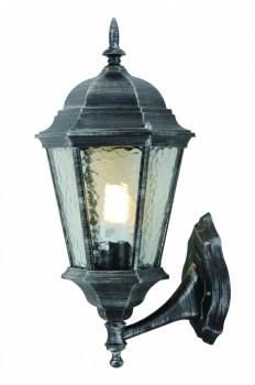 Фото товара A1201AL-1BS Arte Lamp GENOVA