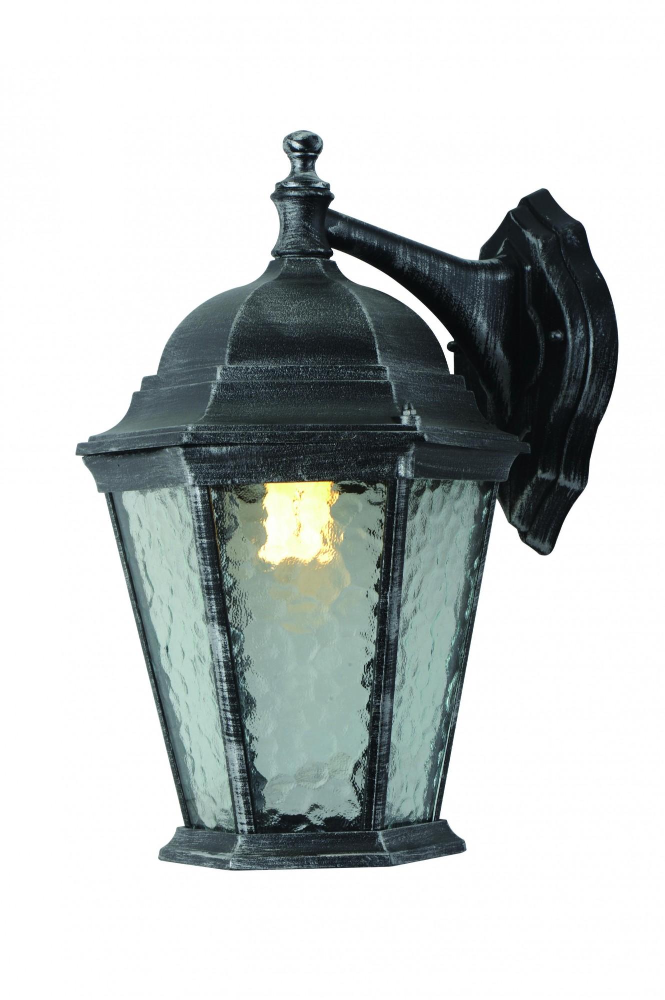 Фото товара A1202AL-1BS Arte Lamp