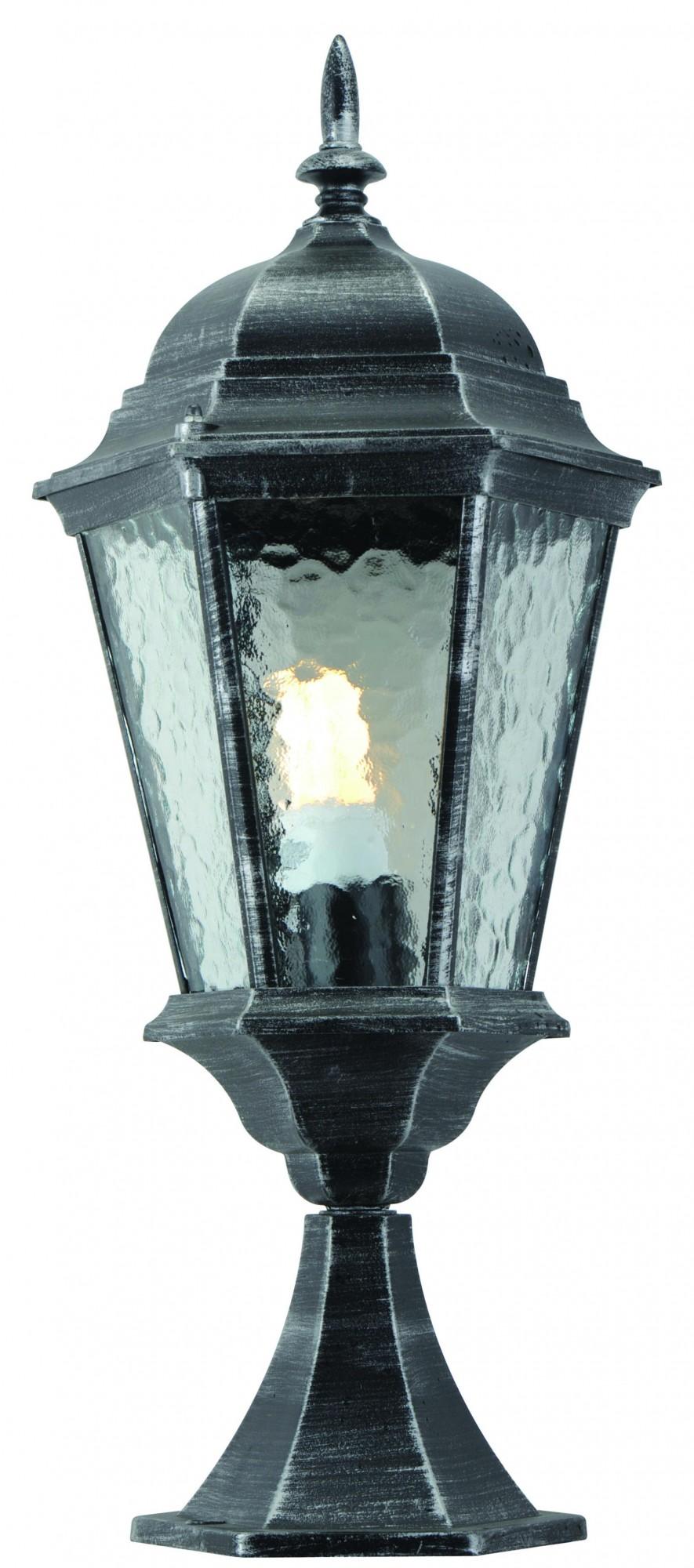 Фото товара A1204FN-1BS Arte Lamp