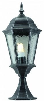 Фото товара A1204FN-1BS Arte Lamp GENOVA