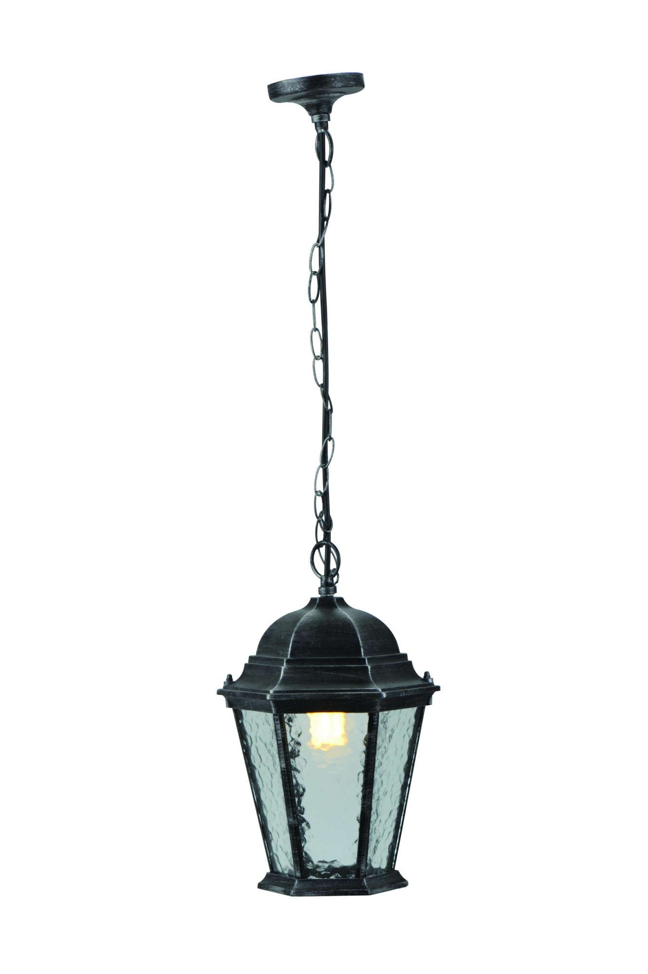 Фото товара A1205SO-1BS Arte Lamp