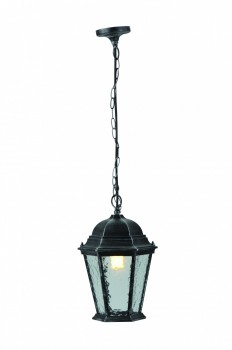 Фото товара A1205SO-1BS Arte Lamp GENOVA