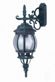 Фото товара A1042AL-1BG Arte Lamp ATLANTA