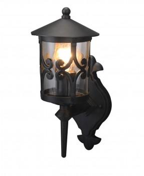 Фото товара A1451AL-1BK Arte Lamp PERSIA