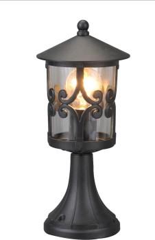 Фото товара A1454FN-1BK Arte Lamp PERSIA