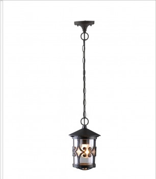 Фото товара A1455SO-1BK Arte Lamp PERSIA