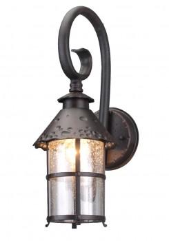 Фото товара A1462AL-1RI Arte Lamp PRAGUE