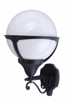 Фото товара A1491AL-1BK Arte Lamp MONACO
