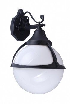 Фото товара A1492AL-1BK Arte Lamp MONACO