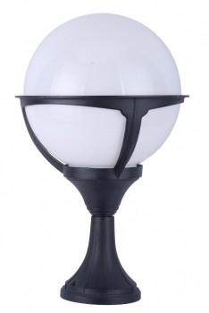 Фото товара A1494FN-1BK Arte Lamp MONACO