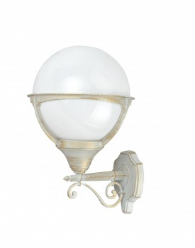 Фото товара A1491AL-1WG Arte Lamp MONACO
