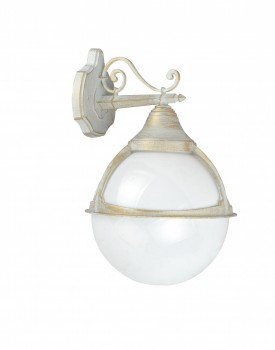 Фото товара A1492AL-1WG Arte Lamp MONACO