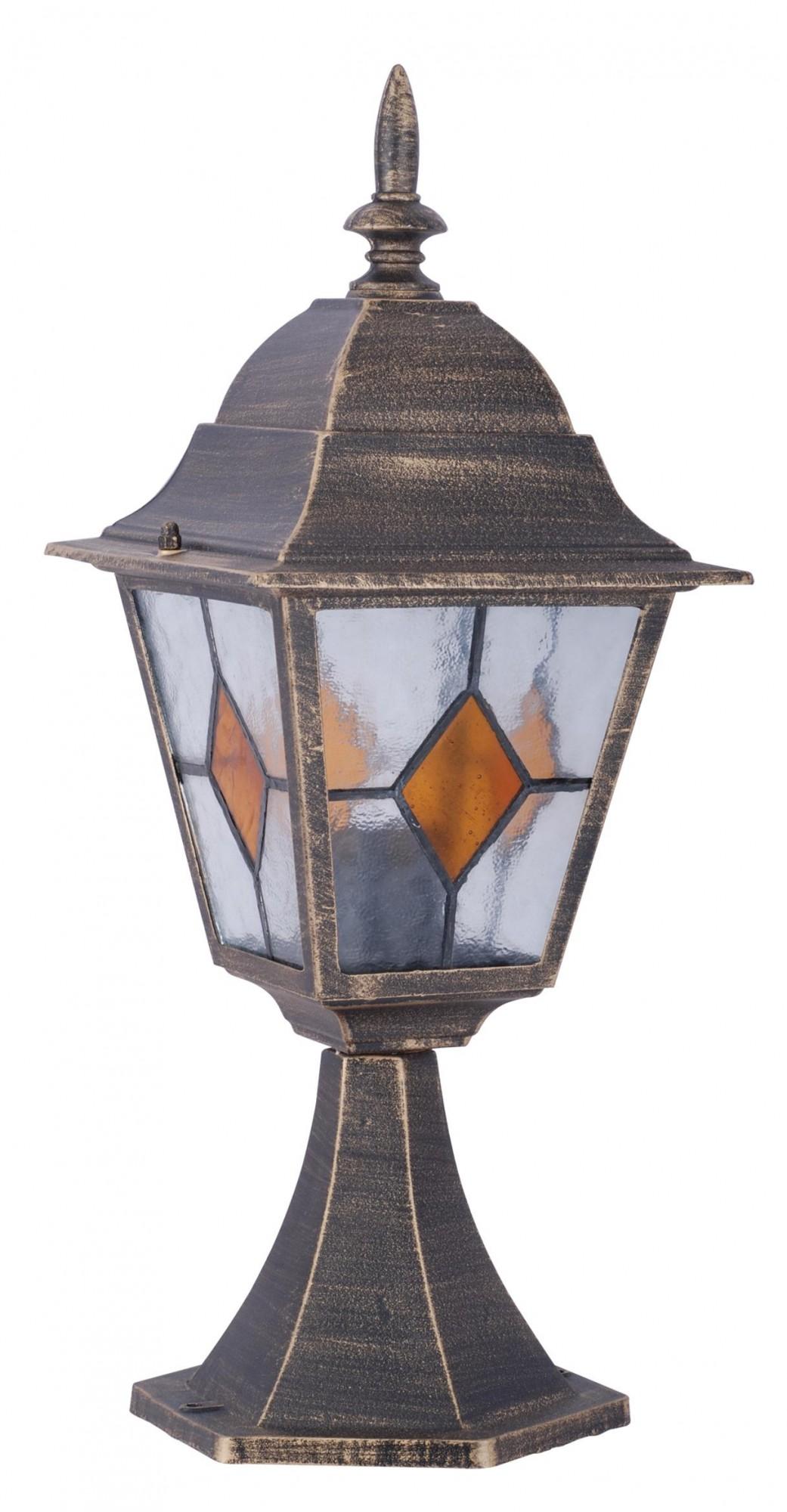 Фото товара A1014FN-1BN Arte Lamp