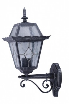 Фото товара A1351AL-1BS Arte Lamp PARIS