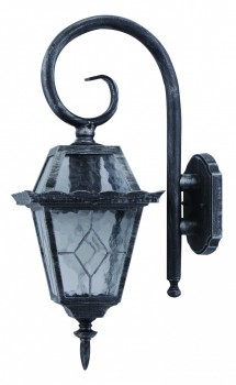Фото товара A1352AL-1BS Arte Lamp PARIS