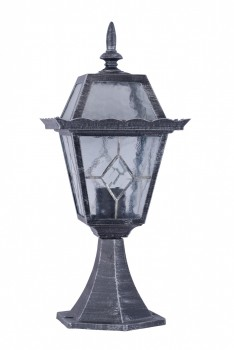 Фото товара A1354FN-1BS Arte Lamp PARIS