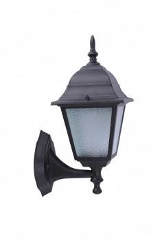 Фото товара A1011AL-1BK Arte Lamp BREMEN