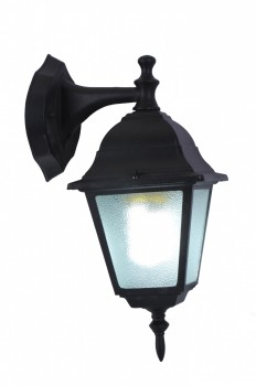 Фото товара A1012AL-1BK Arte Lamp BREMEN