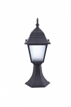 Фото товара A1014FN-1BK Arte Lamp BREMEN