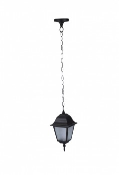 Фото товара A1015SO-1BK Arte Lamp BREMEN
