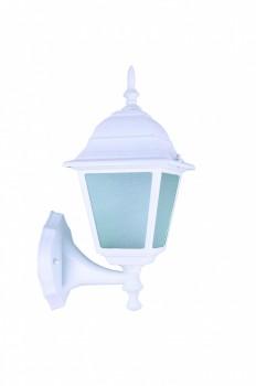 Фото товара A1011AL-1WH Arte Lamp BREMEN