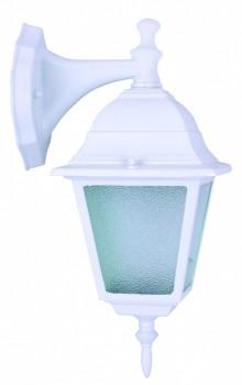 Фото товара A1012AL-1WH Arte Lamp BREMEN