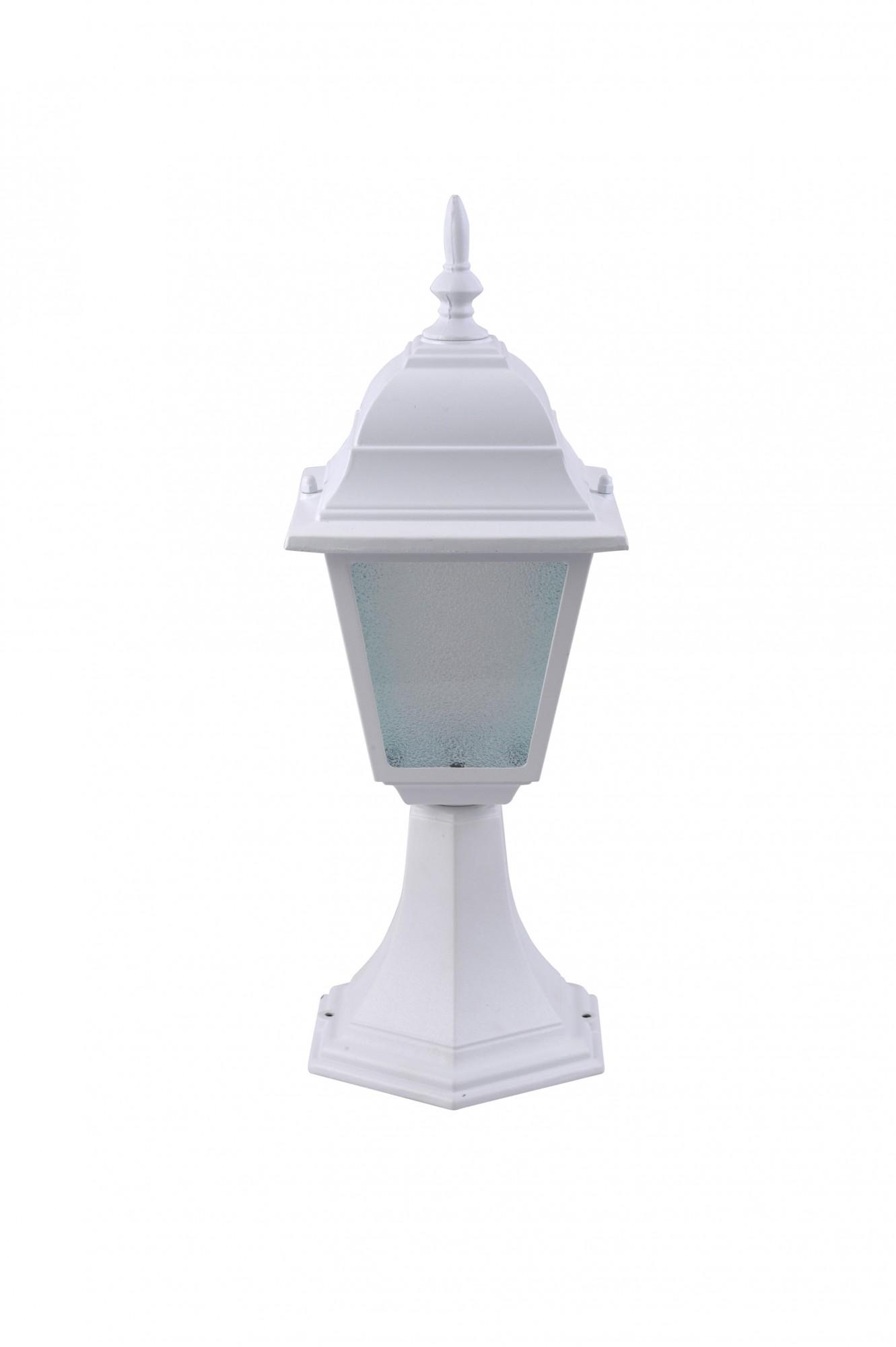 Фото товара A1014FN-1WH Arte Lamp