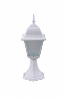 Фото товара A1014FN-1WH Arte Lamp BREMEN
