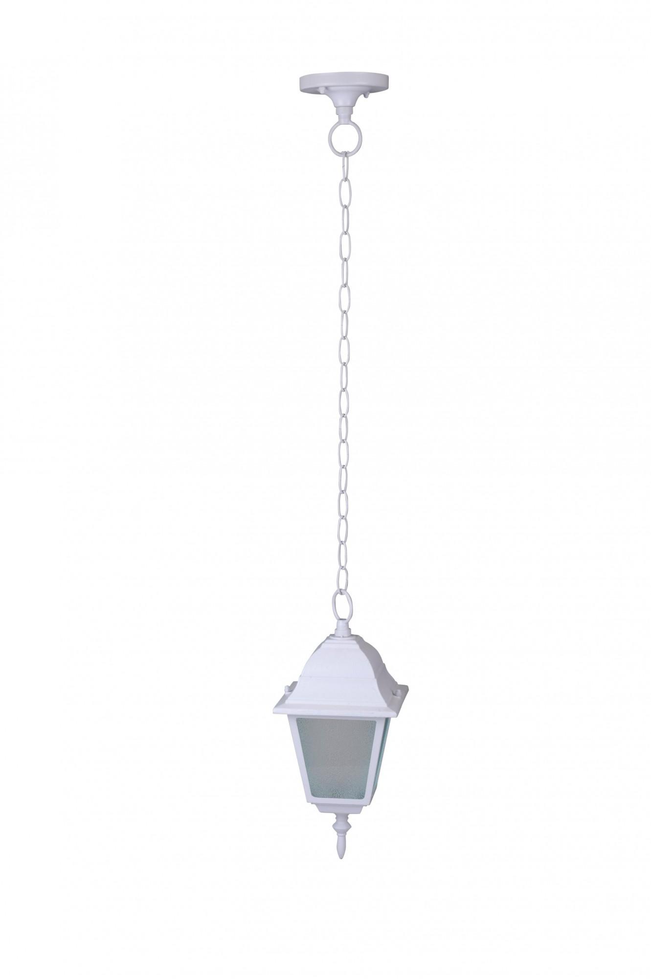 Фото товара A1015SO-1WH Arte Lamp