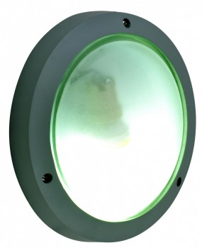 Фото товара A2051PF-1GY Arte Lamp URBAN