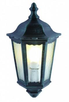Фото товара A1809AL-1BG Arte Lamp PORTICO