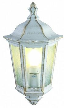 Фото товара A1809AL-1WG Arte Lamp PORTICO