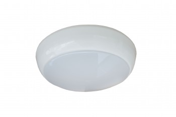 Фото товара A4520PF-1WH Arte Lamp PORCH