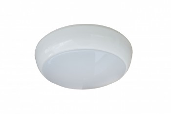 Фото товара A4520PF-2WH Arte Lamp PORCH