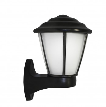 Фото товара A5161AL-1BK Arte Lamp PORCH