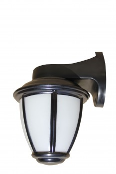 Фото товара A5162AL-1BK Arte Lamp PORCH