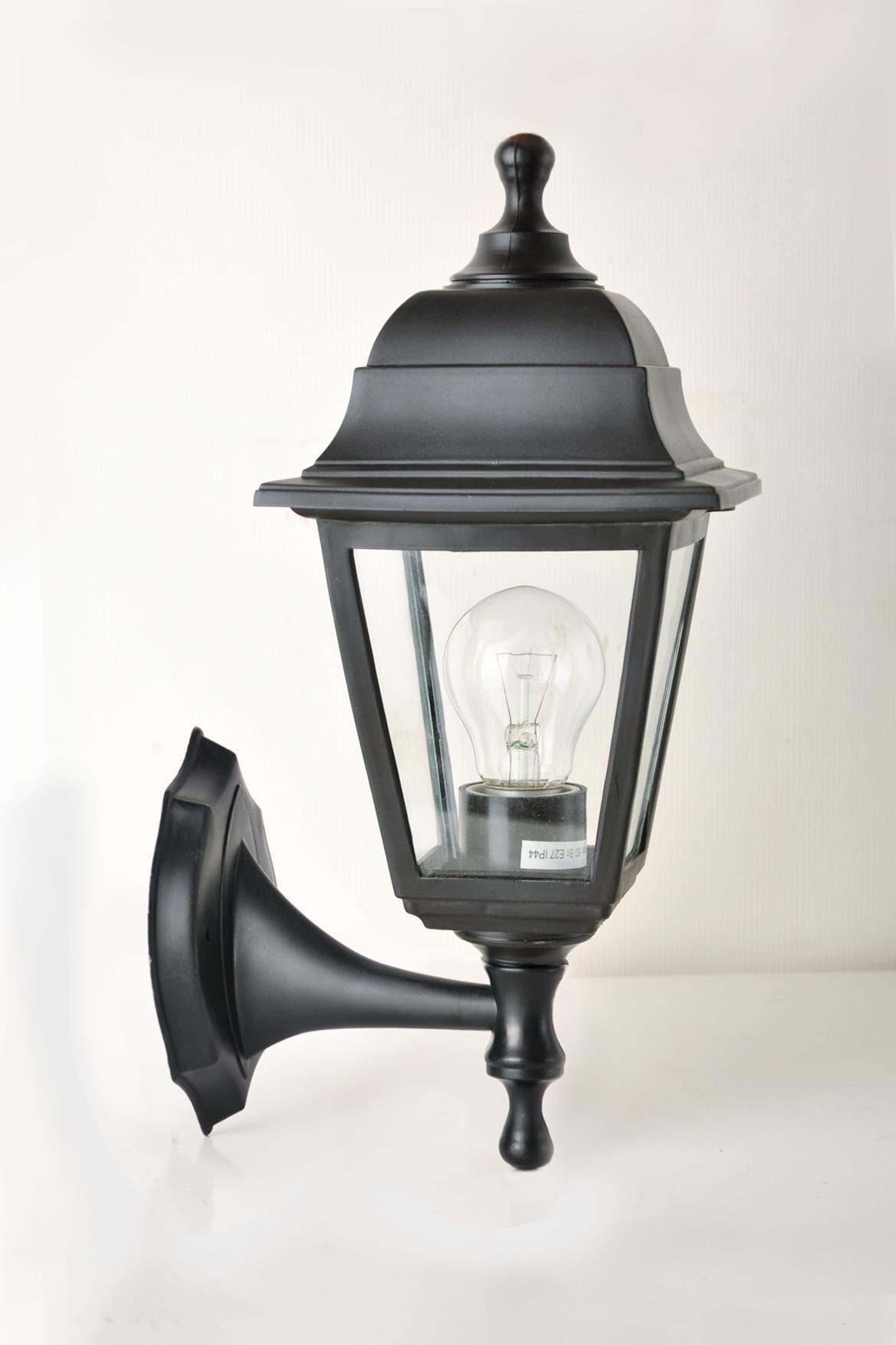Фото товара A1112AL-1BK Arte Lamp