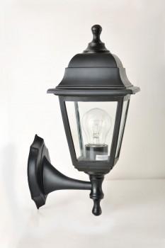 Фото товара A1112AL-1BK Arte Lamp BELGRADE
