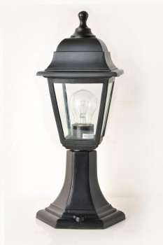 Фото товара A1114FN-1BK Arte Lamp BELGRADE