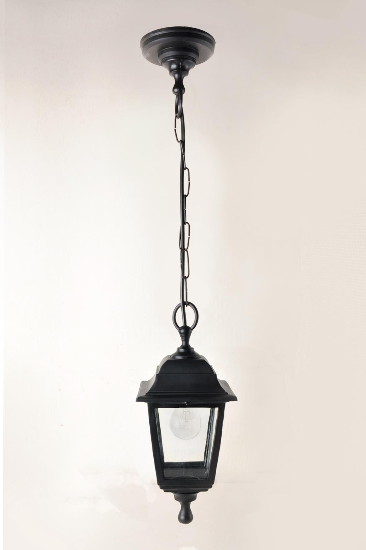 Фото товара A1115SO-1BK Arte Lamp