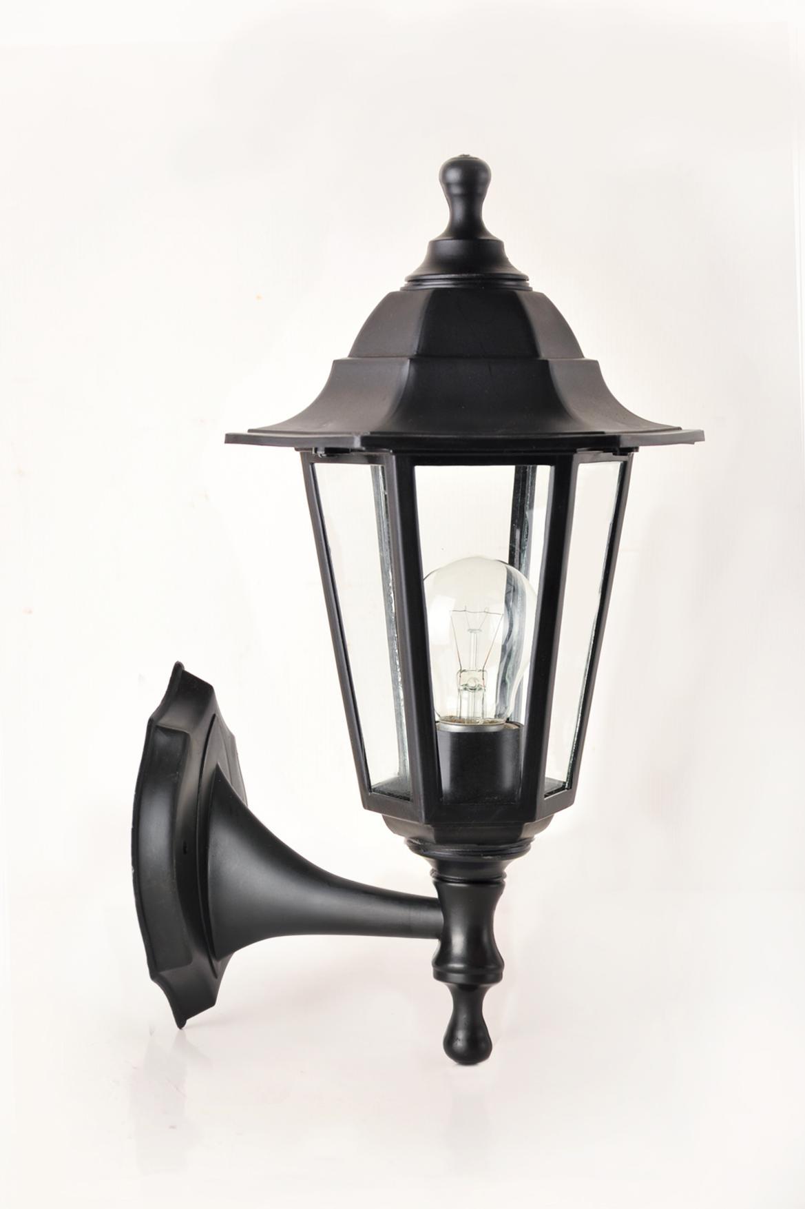 Фото товара A1211AL-1BK Arte Lamp