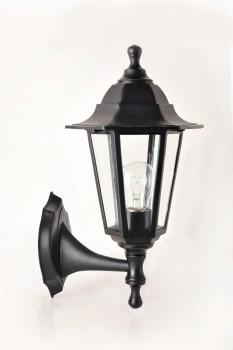 Фото товара A1211AL-1BK Arte Lamp BELGRADE