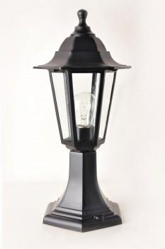 Фото товара A1214FN-1BK Arte Lamp BELGRADE